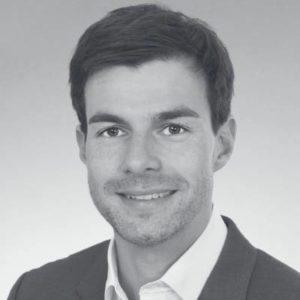 PD Dr. Dr. Karsten Hollander, Cambridge, Massachusetts, USA