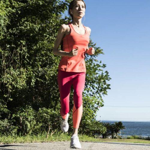 Psychologische Muster für exzessives Sporttreiben bei Essstörungen identifiziert