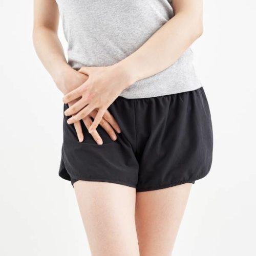 Bei Leistenschmerz auch an seltene Pathologien wie Bursitis iliopectinea denken!