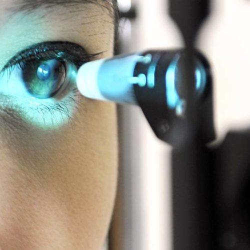 Körperliche Aktivität reduziert Erkrankungsrisiko für Glaukom