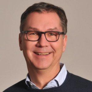 Dr. Frank Weinert, Facharzt für Allgemein- und Sportmedizin