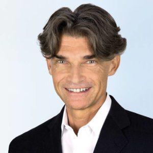 Dr. med. Wolfram Reisner, Facharzt für Physikalische und Rehabilitative Medizin, Zusatzbezeichnungen Sportmedizin und Chirotherapie, München