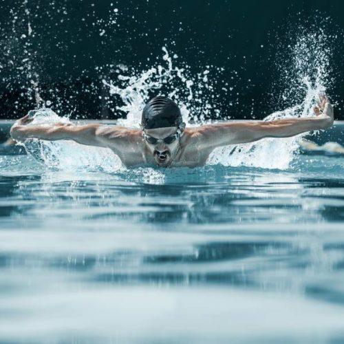 Energiebedarf im Sport