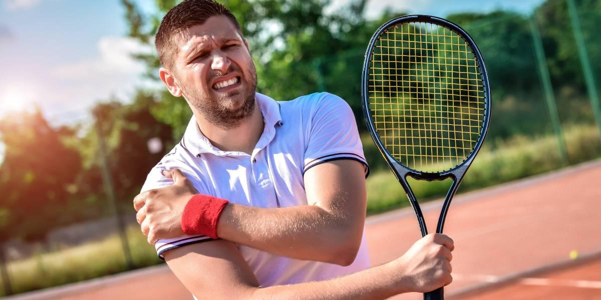 Schulterschmerzen: Welche Interventionen versprechen Erfolg?