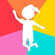 Kitu-App – gemeinsam spielen und bewegen