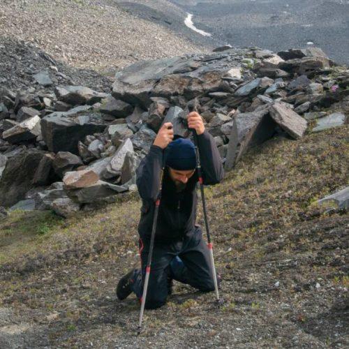 Akute Höhenkrankheit: Ein Update über die Prinzipien der Pathophysiologie, Prävention und Therapie