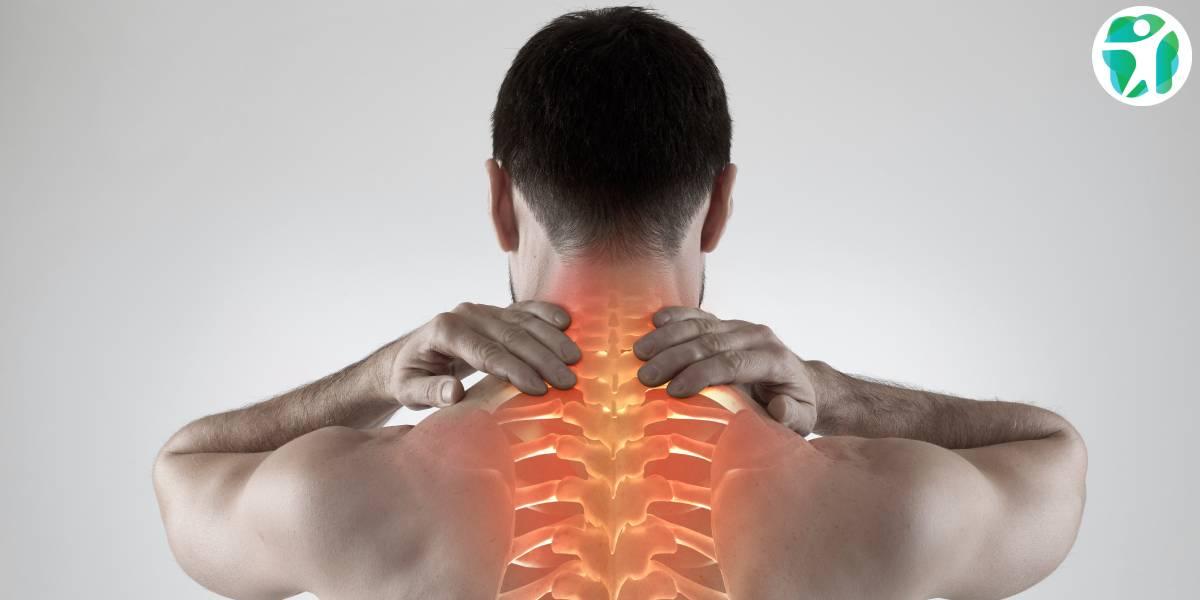 Medicine in Spine Exercise (MiSpEx)