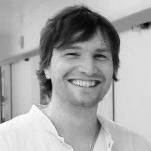 Dr. Peter Paal, Präsident des Österreichischen Kuratoriums für alpine Sicherheit und Facharzt für Anästhesie und Intensivmedizin