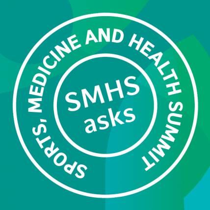 SMHS asks: Dr. Jan Wilke, Sportwissenschaftler