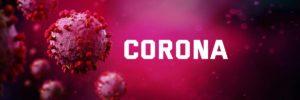 Corona, Covid-19, SARS-CoV-2, Coronavirus