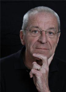 Prof. Hans Hoppeler I Universität Bern, Sports, Medicine and Health Summit 2021