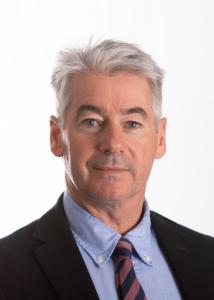Prof. Mike McNamee I KU Leuven, Sports, Medicine and Health Summit 2021