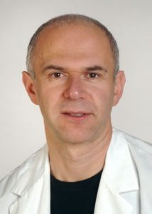 Prof. Marc Donath I University Hospital Basel, Sports, Medicine and Health Summit 2021