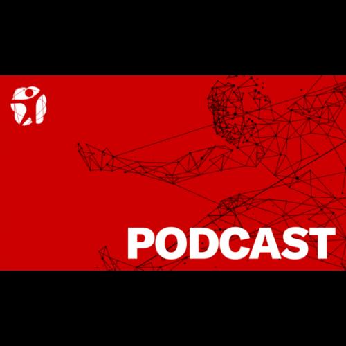 Der Podcast von esanum … mit SMHS Referentin Dr. Susanne Koene