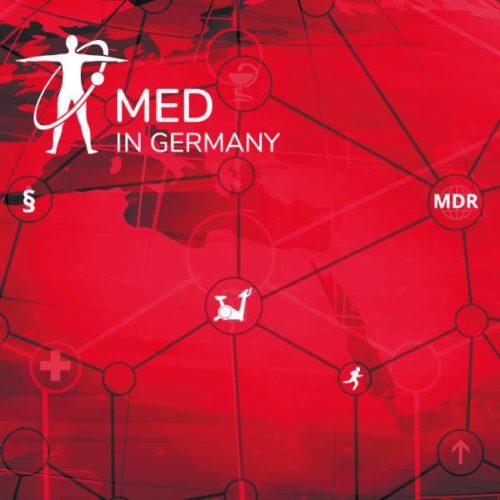 Medizinprodukteverordnung 2021 – entsprechen Ihre Trainingsgeräte dem aktuellen Sicherheitsstandard?