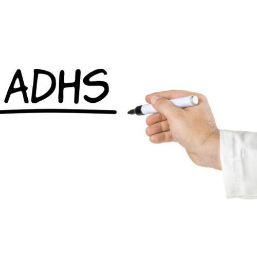 Erhöhung der Reaktionsfähigkeit bei Kindern mit ADHS durch angepasste körperliche Aktivität – eine Pilotstudie