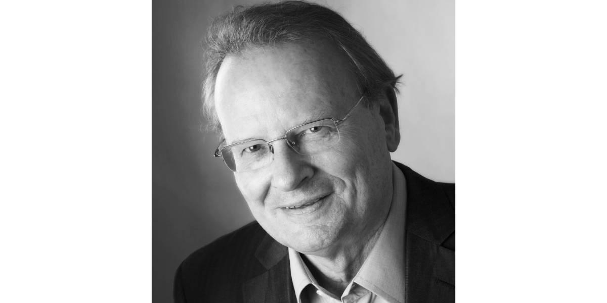 Wilfried Kindermann scheidet nach 40 Jahren aus dem Amt des Schriftleiters der Deutschen Zeitschrift für Sportmedizin aus