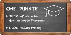 SMHS CME Punkte