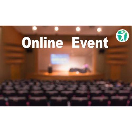 Sports, Medicine & Health Summit: Virtueller Kongress bietet ganz neue Möglichkeiten