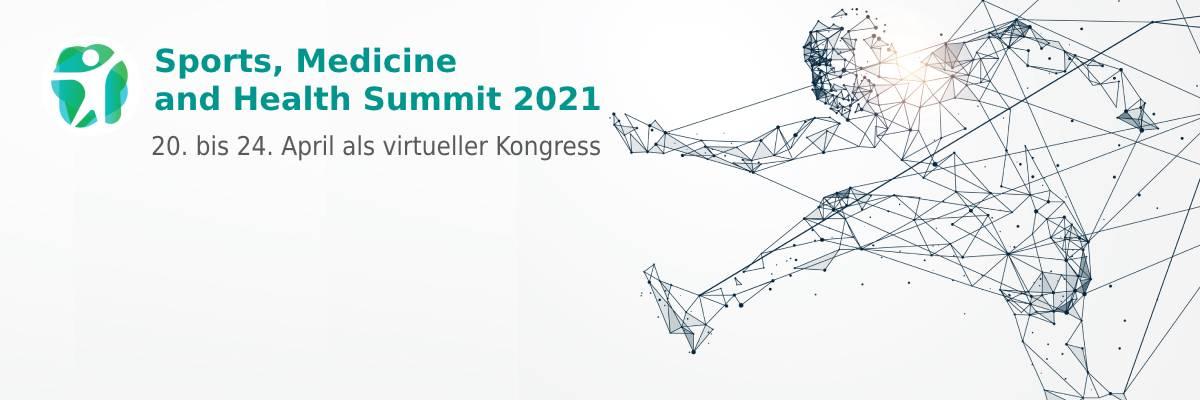 SMHS 2021 Veranstaltungsprogramm