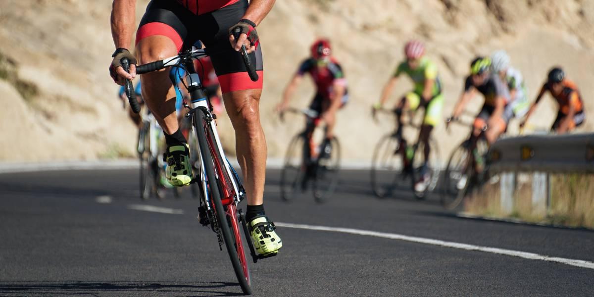 Potenzial von Blood Flow Restriction-Training bei Ausdauerathleten