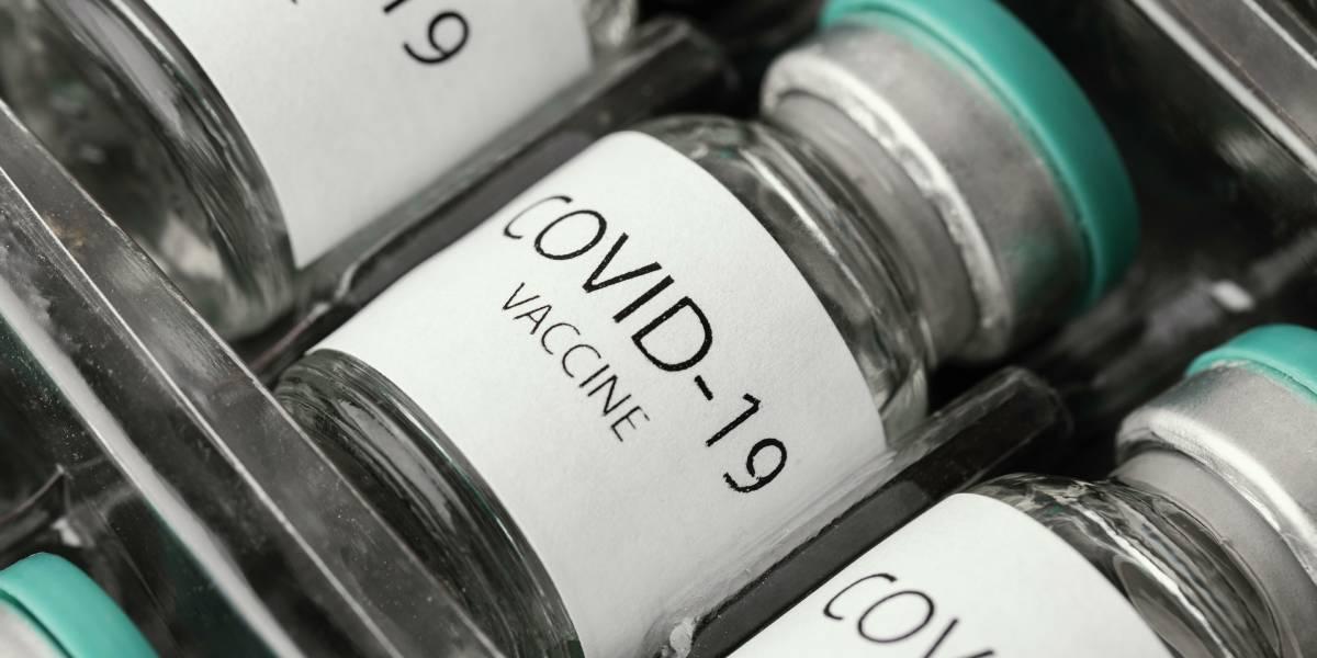Empfehlungen für Sportler zur Impfung gegen SARS-CoV-2