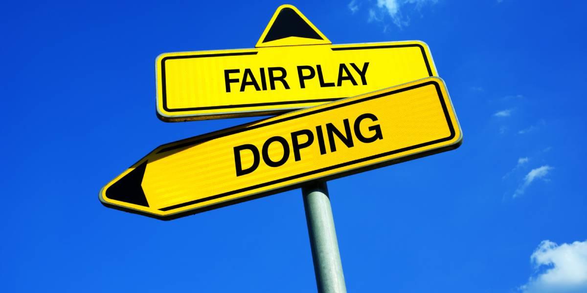 Unethisches Verhalten im Sport: Was lehrt uns der Kampf gegen Doping zur Stärkung der Missbrauchsprävention?