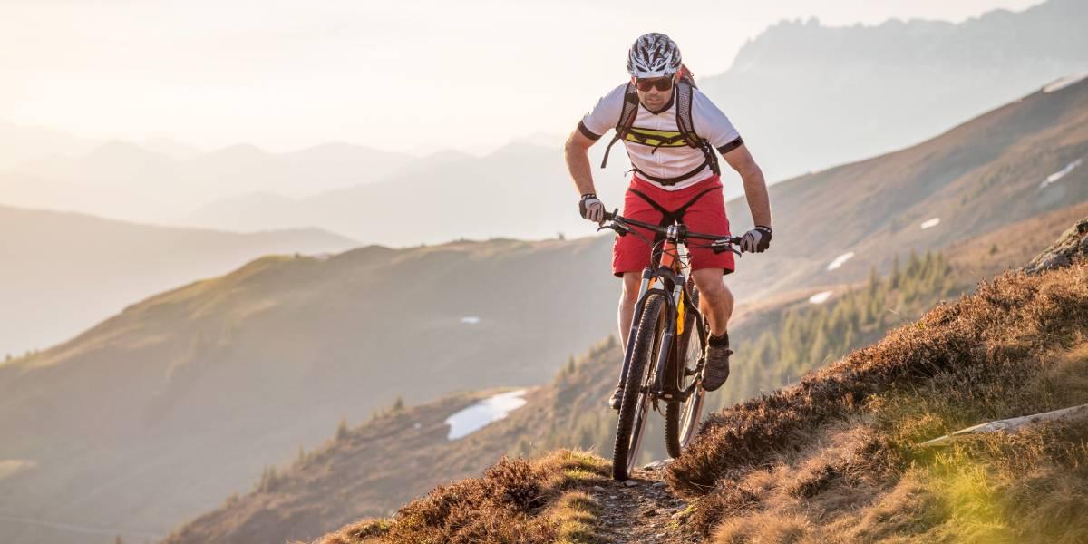 Blutzucker-Monitoring auch für Ausdauersportler?