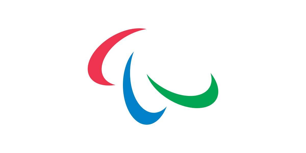 Gesundheitliche Probleme bei deutschen paralympischen Athleten in der Vorbereitung auf die Paralympischen Spiele 2020 in Tokio