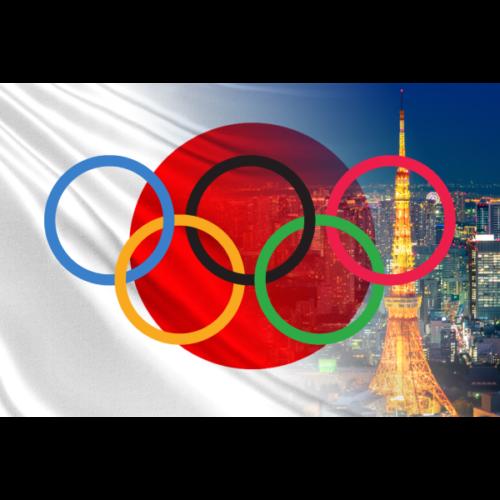 Olympischer und paralympischer Spitzensport in Zeiten der Corona-Pandemie – aktuelle Herausforderungen und zukünftige Chancen