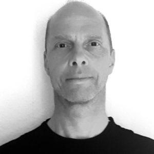 Dr. Andreas Vantorre