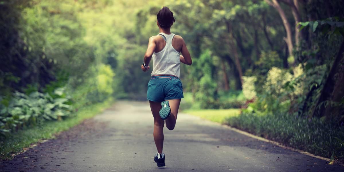 Sportsucht: Korrelationen mit Gewissenhaftigkeit und Essstörung