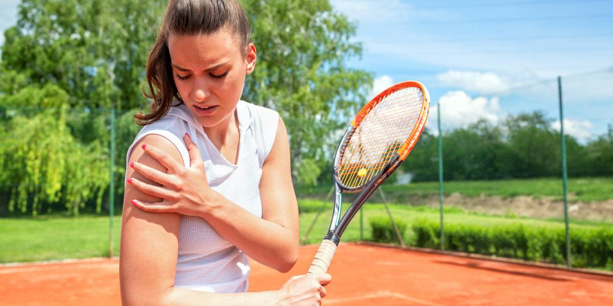 Sportverletzungen: Welche Präventionsmaßnahmen wirken?