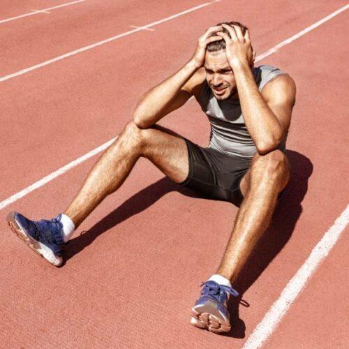 Nonresponder, Low responder, Hardgainer: Was tun, wenn der Trainingseffekt ausbleibt?