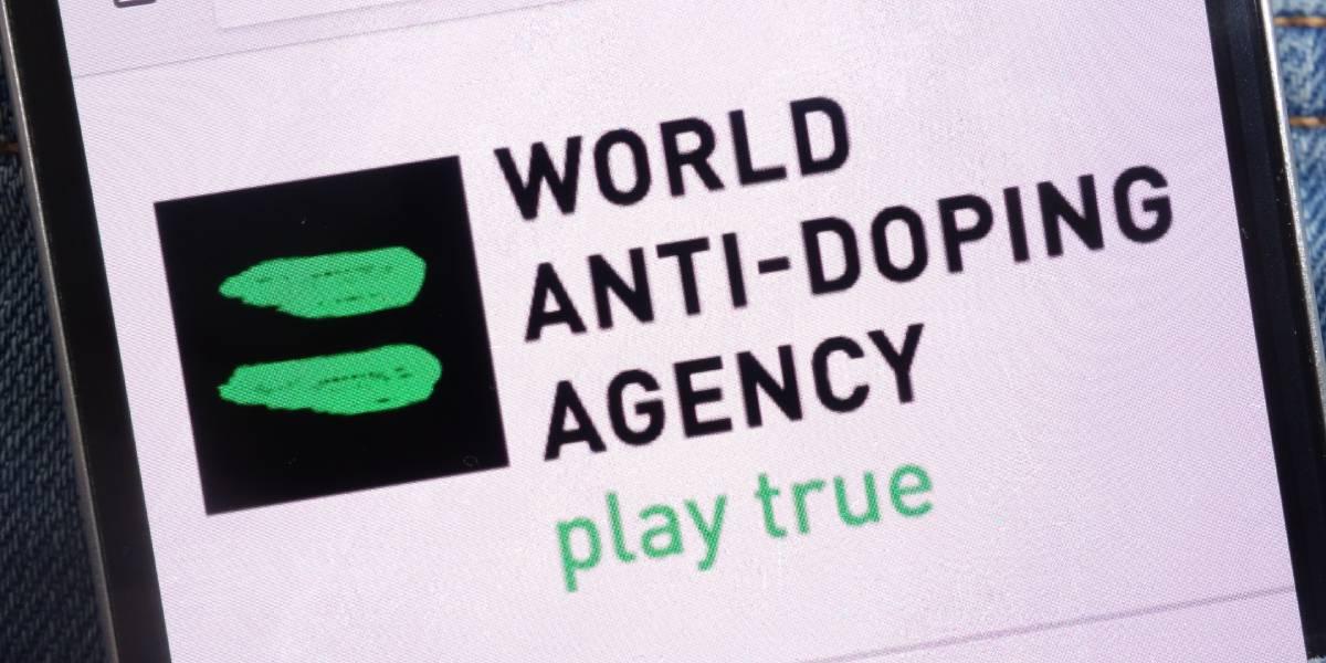 WADA-Verbotsliste 2022 veröffentlicht